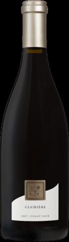 WillaKenzie Estate Clairière Pinot Noir